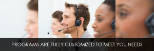 answering Service Buhl ID